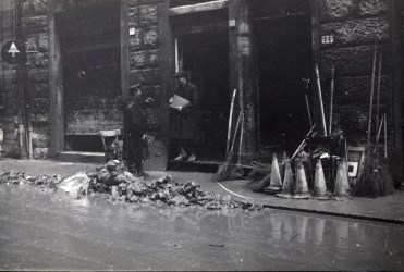 alluvione-firenze-7c