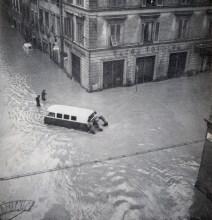 alluvione_firenze_07