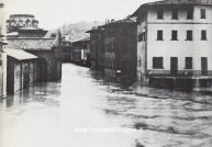 arno-straripa-a-firenze-pag029