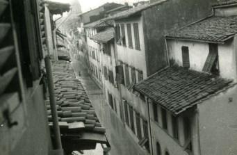 borgo-allegri-scorcio3