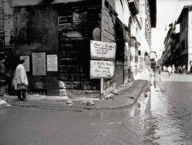 firenze_alluvione_photo 3