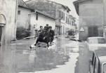 prato_alluvione_44