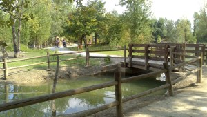 Parco Chico Mendes