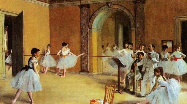 Scuole di danza a Firenze e dintorni