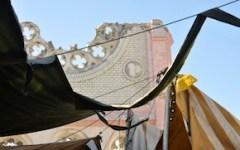 A tre anni dal terremoto, Haiti si aggrappa al futuro