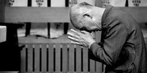 Nel Chiesino di San Paolo, a Prato, prosegue da 5 anni l'Adorazione Eucaristica Perpetua (autore: Kalandrakas from Kanagawa, Japan)