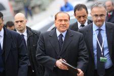 Silvio Berlusconi (Foto EPP)