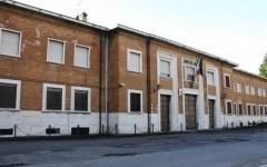 Esercito: la Divisione Friuli ha celebrato il 132° anniversario a Firenze