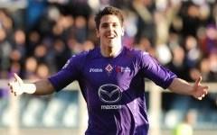Jovetic, c'è anche il Real. «E Gomez ha scelto l'Italia»