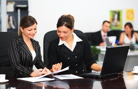 Imprenditoria al femminile
