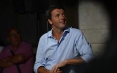"""""""Noi con Renzi"""": Pieri e Giocoli entrano in maggioranza. Il Pdl all'attacco: troppi cambi di casacca"""