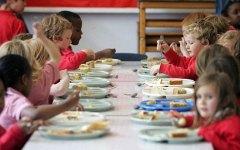 Sciopero del panino: domani mense scolastiche chiuse
