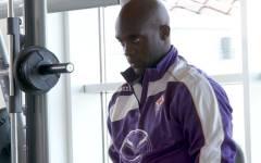 """Sissoko: """"Fiorentina, ti porto in Champions"""""""