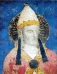 Beato Gregorio X Papa