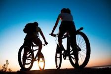 La Toscana lancia l'idea della Ciclopista dell'Arno