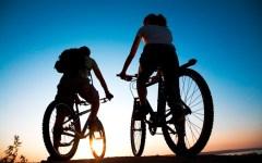 """Dal Casentino a Marina di Pisa in bici: la Regione """"lancia"""" la Ciclopista dell'Arno"""