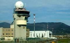 L'aeroporto di Firenze al centro del dibattito politico