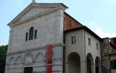 Pisa: cinque furti nelle chiese in 15 giorni