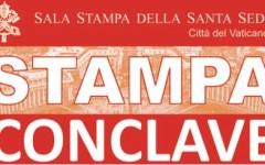 Conclave, la corsa dei media verso il nuovo Papa