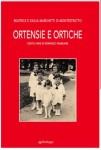 Ortensie e ortiche, Pendragon Editore, viene presentato a Firenze
