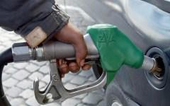 Arezzo, ruba una targa per fare il pieno di benzina senza pagare. Denunciato
