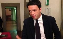 Pontassieve: un vescovo rivela a Renzi che un prete di 101 anni prega per lui