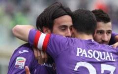 Nazionale, Conte scommette su Aquilani: «E' il centrocampista che ci serve: questa può essere la svolta della sua carriera»