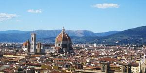 Tassa di soggiorno: a Viareggio e Firenze le aliquote più ...