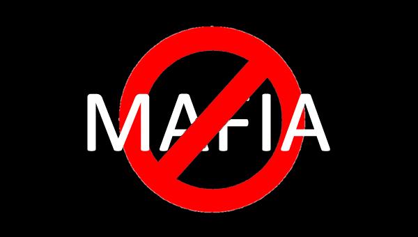 Indagine conoscitiva sulla mafia in Toscana