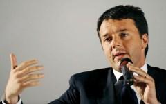 """""""Fondazione Big Bang"""", ecco i finanziatori di Matteo Renzi"""