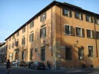 Rettorato dell'Università degli Studi di Firenze