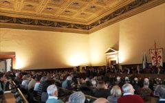 Fare rete contro le mafie e il crimine organizzato a Firenze