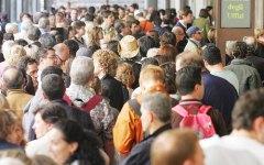 Bus turistici, fino a 400 euro al giorno per entrare a Firenze
