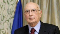 Il Consiglio regionale sceglie i tre grandi elettori per il dopo Napolitano