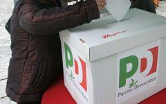 Elezioni, ancora sfide nel Pd. Oggi primarie a Impruneta e Massa