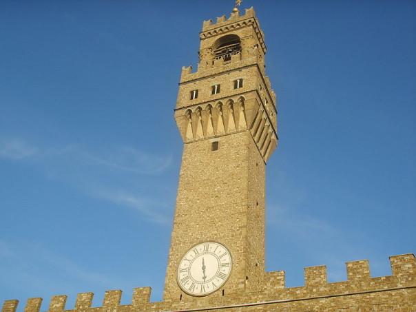 ''Entro la fine del mese tutte le determine del 2011 saranno regolate'': lo ha detto l'assessore Alessandro Petretto