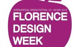 """Florence Design Week"", arte e ingegno in mostra"