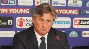 Daniele Pradè non sarà il sostituto di Galliani al Milan