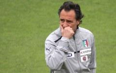 Nazionale, Prandelli scruta Rossi. E Buffon fa le carte all'Italia
