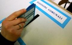 Ballottaggio alle elezioni comunali 2015: debacle del Pd che perde Arezzo, Viareggio e Pietrasanta
