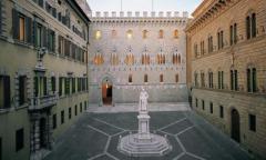 Inchiesta Monte dei Paschi di Siena, decine di perquisizioni in varie città italiane