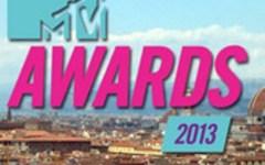 Mtv Awards, il 15 giugno l'evento a Firenze