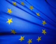 Rossi ha rinunciato alla candidatura per le europee