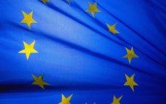 Europa: gli italiani sono diventati i più euroscettici, superano anche gli inglesi