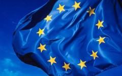 Firenze: dal 4 al 9 maggio il Festival d'Europa, con oltre 100 eventi