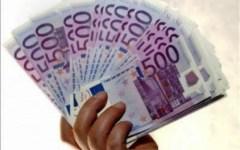 Debiti pubblica amministrazione, 160 milioni per le imprese toscane