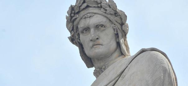 Al via le celebrazioni per festeggiare la nascita di Dante