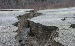 Il rischio sismico al centro dell'evento IoNonTremo!
