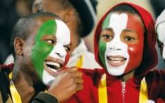 Immigrazione, in Toscana 60mila figli di stranieri