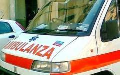 Incidente, Suv travolge 4 studenti alla fermata del bus